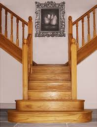 stair ideas staircase design stair ideas wooden staircase designers uk
