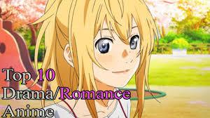 anime episode terpanjang top drama anime list imdb paiming