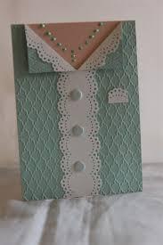 Peechy Folder Cuttlebug Card Card Ideas Cards And Embossing Folder