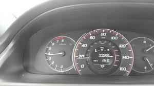 honda accord 0 60 2014 honda accord sport 2 4l manual 0 60 mph traction on