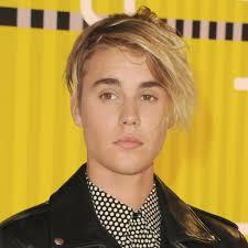 celebrity men bleached blond hair color poll popsugar beauty