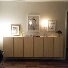ikea hack ivar cabinet soophisticated pin by zsuzsanna ocskai on ikea ivar pinterest ikea hack living