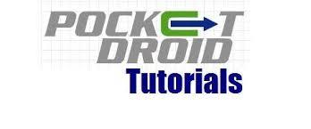 unpack apk how to unpack repack android applications apk files