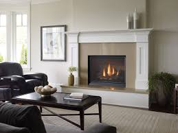 Black Leather Armchair Fireplace Black Leather Sofa With Cozy Feizy Rug And Elegant Kozy