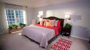 Interior Bedroom Design Furniture Diy Bedroom Ideas Furniture Headboards Decorating Ideas Diy