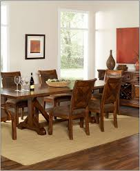 Hayley Dining Room Set Glamorous Macys Dining Room Sets Photos Best Inspiration Home