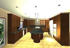 Diy Kitchen Design Software by Kitchen Cabinet Software Marketing U0026 Sales Contractor Talk