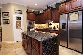 Kitchen Island With Wine Rack - kitchen island with seating and wine rack decoraci on interior