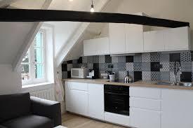 comment decorer une cuisine ouverte comment décorer une cuisine ouverte comment decorer une cuisine