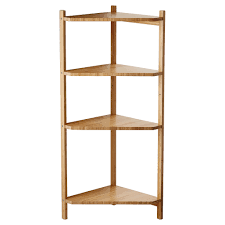 Ikea Shower Caddy by Corner Shelf Plans Tv Corner Shelf Ikea Australia Hanging Corner