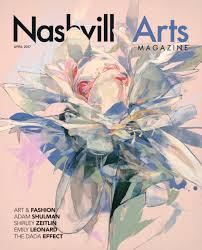 lexus rivercenter careers april 2015 nashville arts magazine by nashville arts magazine issuu