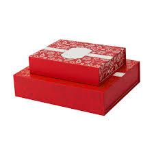 gift boxes christmas gift box pack