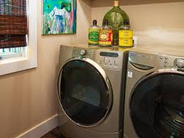 Diy Laundry Room Storage by Laundry Basics How To Sort Wash Dry And Fold Diy