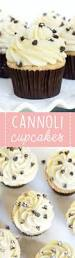 best 25 cupcake wars ideas on pinterest cupcake frosting