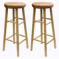 bar stool chairs with backs kids step stools toddler step stool
