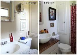Bathroom Update Ideas Stylish Bathroom Updates Hgtv Simple - Bathroom updates