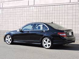 2011 mercedes c300 4matic used 2011 mercedes c300 c300 sport at auto house usa saugus