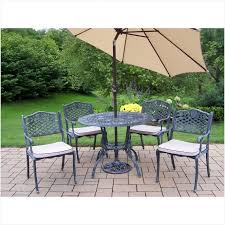 4 Foot Patio Umbrella 4 Ft Patio Umbrella Effectively Elysee Magazine