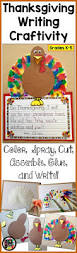 best 25 first grade projects ideas on pinterest first grade