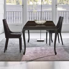 marble dining room sets high end luxury marble dining table juliettes interiors