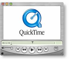 file format quicktime player player latest version free download