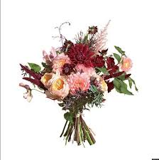 wedding flowers png wedding bouquet inspiration by city huffpost