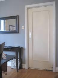 Swing Door Hinges Interior Swinging Interior Door Home Design