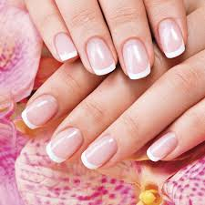 best nail salon melrose day spa shopping and services best