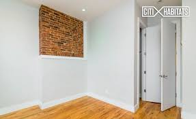 4 bedroom apartments in brooklyn ny bushwick bushwick brooklyn ny home for rent nytimes com