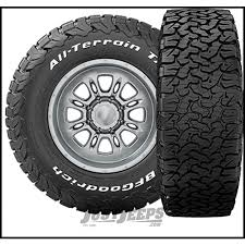 jeep parts buy bf goodrich all terrain t a ko2 tire 37 x 12 50 x