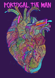 Portugal The Man All Your Light Best 25 Color Explosion Ideas On Pinterest Wallpers Colores