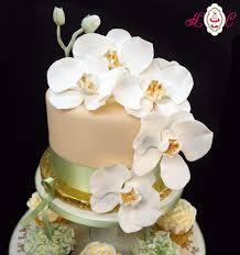 wedding cakes in marietta parkersburg u0026 more heavenly