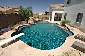 Home Design Ideas With Pool Small Swimming Pool Design Decor Ideas Information About Home