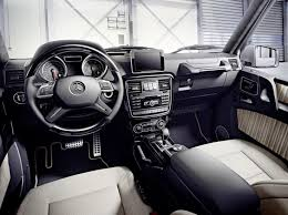 mercedes inside mercedes g class black interior 2013 mercedes g class pictures