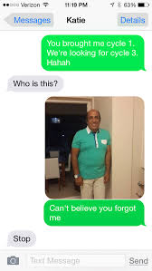 Annoying Coworkers Meme - guy gets revenge on coworker for deleting his number mandatory