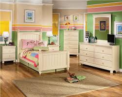 Girls Bedroom Furniture Set by Best Kids Bedroom Sets For Boys Design Ideas U0026 Decors