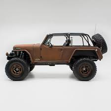 jeep commando custom jeep commando custom iainclaridge net