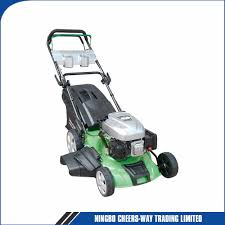 tractor mounted lawn mower tractor mounted lawn mower suppliers