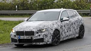 kereta bmw 5 series bmw reviews specs u0026 prices top speed