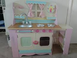elc wooden country kitchen in croydon london gumtree