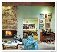Traditional Home Decoration 276 Best 70s Home Decor Images On Pinterest Architecture 60 S