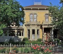 19 best exterior paint colors images on pinterest exterior paint