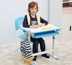 Best Desk by Best Desk Height Adjustable Children Desks Chairs Ergonomic