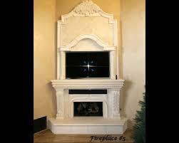fireplace mantels phoenix az amazing charcoal grey painted