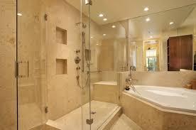 designer master bathrooms design master bathroom home interior design