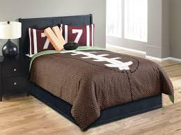 Sports Themed Crib Bedding Diy Baby Boy Sports Themed Nursery Ideas