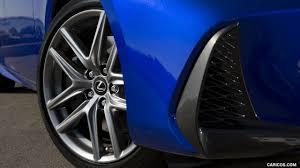 lexus is300 f sport specs 2017 lexus is f sport us spec wheel hd wallpaper 43