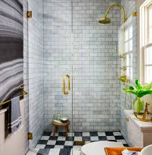 tiny bathroom remodel ideas lummy bathroom small bathroom bathroom ideas room ideas small