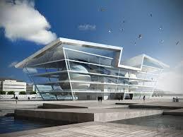 building concept lightwave gallery