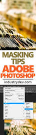 25 best photoshop program ideas on pinterest free photoshop